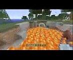 Minecraft Xbox 360   5 Creative Mode Pro Tips