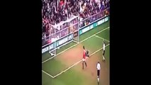 Cristiano Ronaldo | Manchester United | The Entertainer compilation of football