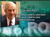 Ron Paul - The Revolution - Part 2 -  Who is Ron Paul?