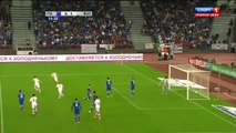 HD ALL GOALS! Russia 3 0 Italy Goals Highlights Россия 3 0 Италия 3 0 01 06 2012
