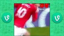 Best Soccer/Football  Vine Compilation February 2015 #1 ✔Soccer Football Vines Compilations HD ✔
