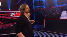 Whitney Houston  I will Always Love You Laura | The Voice Kids 2013 | Blind Audition | SAT.1