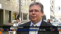 WikiLeaks  Australia intelligence 'ratting out' Australians to US - ABC AUSTRALIA