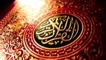 سورة النجم   الشيخ محمود خليل الحصري
