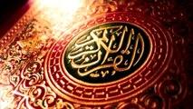 سورة الجن   الشيخ محمود خليل الحصري