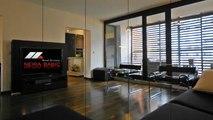 Exclusive Ultra-Modern Apartment in Sarajevo For Rent. Sarajevo Real Estate