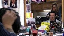 Dracula Untold Featurette - A Day In The Life Of Luke (2014) - Sarah Gadon, Luke Evans Movie HD