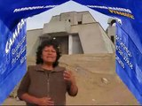 Campaña de Recolección de Cerámicas en Huacho