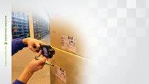 Clip démo a-SIS On Demand : logiciel de gestion d'entrepôt en mode SaaS