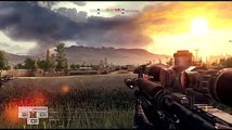 Operation Flash Point Red River PC Gameplay ATI HD 5670