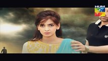 Sangat Episode 4 Full HUM TV Drama 10 Sep 2015 - 10 Sep 2015