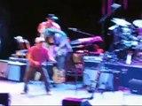 Paul Simon concert - Surprise Tour 2006 (Part 2)
