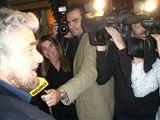Grillo a Strasburgo: