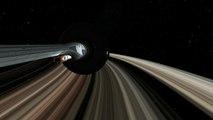 KSP: A Kerbal Space Odyssey