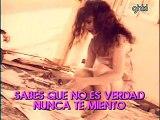 Los Brincos - Lola (Karaoke)