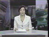 Hellen Benavides Reportagem Pierre Lambert 4a Internacional