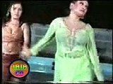 Afghan Pashto Panjabi New Hot Local Mujra Sexy private Dance Party