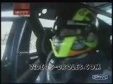 Video drole - video drole SPORT Course de voitures2