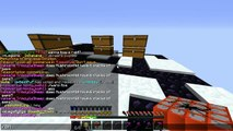 Minecraft: Fatality Factions Ep.4 l OP GOD RAID!!!! + Crate Key Giveway!