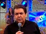 Mario Sergio Cortella - Origem das Gírias - Faustão - Parte 2 (Final) - 22/08/2010