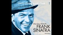 Frank Sinatra ~ I've Got You Under My Skin  (HQ)
