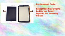 Eshoptrade New Origina Lcd Screen Touch Digitizer For Samsung Galaxy