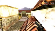 Counter Strike ׃ Profesionales