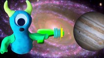 Planet Song/Dwarf Planets Song - Dailymotion Video