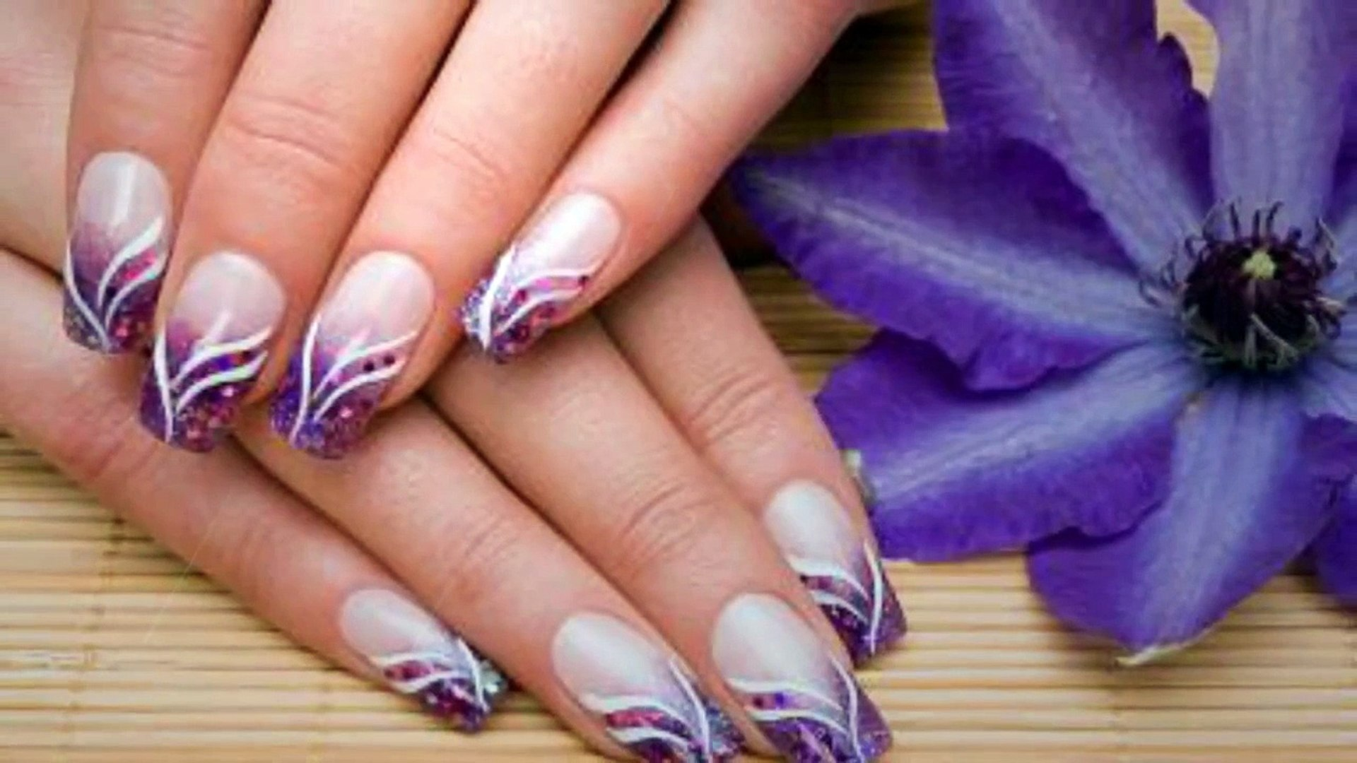 Sarabeautycorner Diy Nail Art Tools With 5 Easy Nail Art Designs How To Paint Your Nails At Home Video Dailymotion,Lucketts Design House