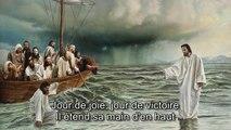 Collectif Pierrefonds - Jour de joie [avec paroles]