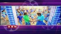 Anushka and Shruti Hassan to Pair with Surya for Singam-3 (11-09-2015)