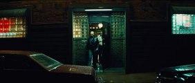 Black-Mass-Trailer-1-2015---Johnny-Depp-Benedict-Cumberbatch-Crime-Drama-HD