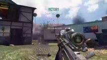 II Smitters II - Black Ops II Game Clip