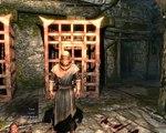 El comienzo de una leyenda | The Elder Scrolls V: Skyrim