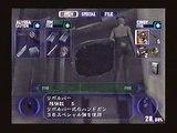 "Resident Evil Outbreak File#2: ""Wild Things"" Scenario Online! (Part 4)"