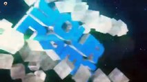 ♛ TOP 10 INTROS ♛ | Intros editables (templates) 3D [Cinema 4D + After Effects] 2015 HD✔