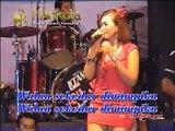 om tromic's ADA RINDU yanti lapindo @ lagu dangdut
