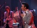 Johnny B Goode - Chuck Berry & Julian Lennon