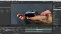Adobe After Effects Advanced Morphing Tutorial