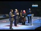 Another Shahada (Global Peace & Unity 2006)