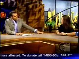 Holly Marie Combs Interview - WB Morning.mp4