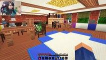 aphmau - Puppy Love | Minecraft Kindergarten [Ep.3 Minecraft Interactive Roleplay]