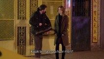 Gece Bitmeden Türkçe Altyazılı Fragman