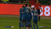 2-0 Miles Storey Goal Scotland Premiership - 11.09.2015, Inverness CT 2-0 Hearts FC - Video Dailymotion