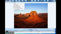 How to Resize Photos: Image Resizer for Windows 7