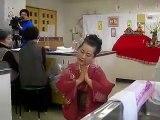 Hina-Matsuri - Dance