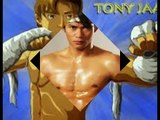 Tony Jaa Images | Icons, Wallpapers and Photos | Pics of Tony Jaa
