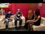 BELÉN ARJONA - MTV Select 14-12-05 (5)
