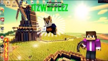 Minecraft How To Install Shaders Mod For Minecraft 1.8.7 [NON FORGE] WINDOWS