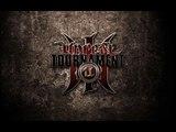 Unreal Tournament 3 Sountrack - Go Down [UT3 Remix]
